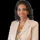 Dr. Inda Mowett