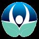 The Aesthetic & Wellness Center